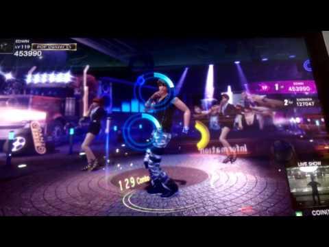 Saykoji - Jomblo (Hard) - Danz Base