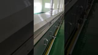 누룽지기계  부리산업 010 3896 4493