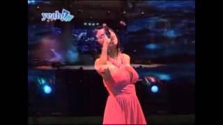 Tình Pha Lê - Khánh Ngọc [Show Đêm Ngàn Sao 4]