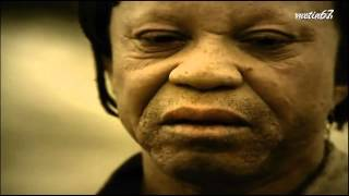 Salif Keita & Cesaria Evora - Yamore HD Official video