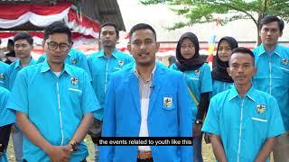 Indonesian Ahmadi Muslims mark Independence Day