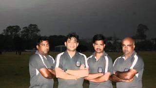 Odisha Premier League. Cooperative Kings Dhenkanal Theme Song