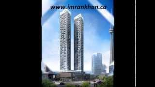 Harbour Plaza Residences | imrankhan.ca | 416-839-7655
