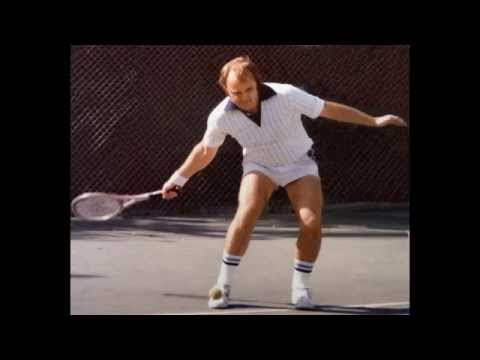 Harry Hopman Tennis Academy Florida USA