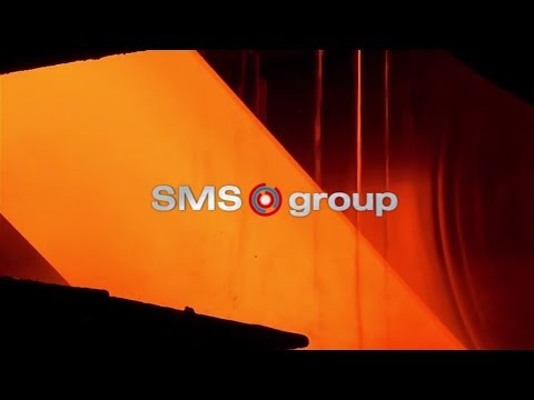 SMS group - Hot rolling - Intelligent revamp concept for Shandong Taishan Steckel mill