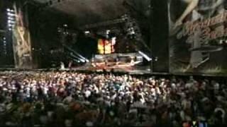 Kenny Chesney - Rollin