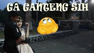 Download Video GA GANTENG SIH (GGS) 2014 MP3 3GP MP4