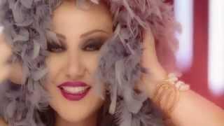 Hamiyet   -   Bırakın Gitsin (official video 2016 )