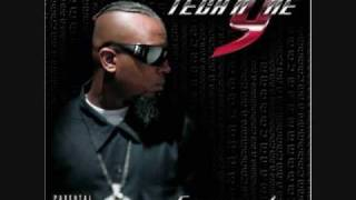 Tech N9ne   Roit Maker