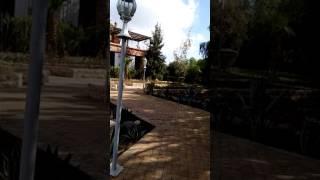 Maison.d'hôtes à vendre Marrakech