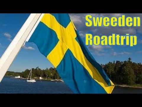 Visualtraveling | Sweden