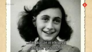 Anne Frank, 80 jaar