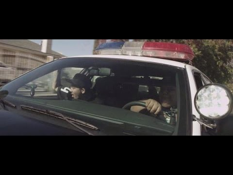 Phora ft. Dizzy Wright - Roll Witchu [Official Music Video]