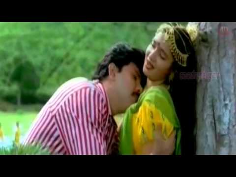 thangalaye aatha un solluthan video song