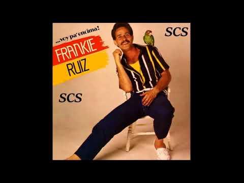 Frankie Ruiz - Imposible Amor ( Letra de la canción)