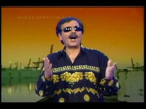Hassan Shojaee - Bandar Abbas | حسن شجاعی -  بندر عباس