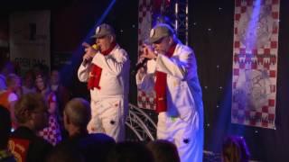 Lied 7: Dubbelzicht - We geve dur kleur aon met z'n alle (Prinsenbeek)