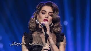 Iveta Mukuchyan - Erb Sirum Es Indz / Իվետա Մուկուչյան - Երբ սիրում ես ինձ