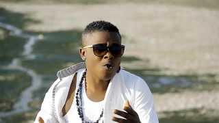 Mu Mirror  - T-Sean (Official Video)