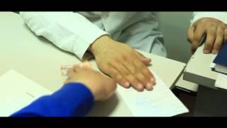 видео: Первое место в конкурсе соц роликов на тему против коррупции