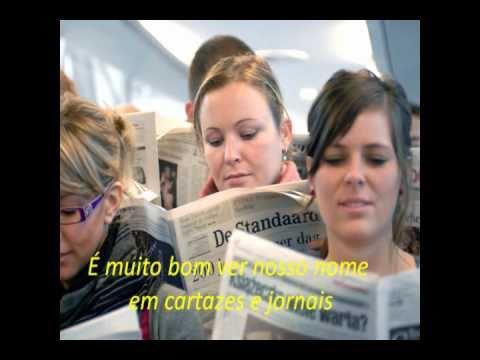 Ariely Bonatti - Quero Almas