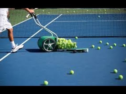 Live Tennis Atp 250 Auckland New Zealand 2018 Youtube