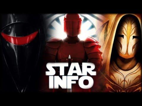 Star Info #34