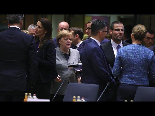 <span class='as_h2'><a href='https://webtv.eklogika.gr/brief-from-brussels-i-prosvasi-sto-tameio-anakampsis-kai-oi-oroi-gia-ta-krati-meli' target='_blank' title='Brief from Brussels: Η πρόσβαση στο Ταμείο Ανάκαμψης και οι «όροι» για τα κράτη μέλη…'>Brief from Brussels: Η πρόσβαση στο Ταμείο Ανάκαμψης και οι «όροι» για τα κράτη μέλη…</a></span>