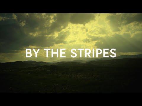 Harborside Music - By The Stripes (Lyrics) ft. John Wilds