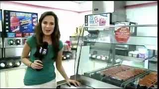 7-Eleven in Monsey serving kosher hot dogs