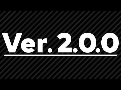 SMASH BROS ULTIMATE 2.0.0 : TOUS LES CHANGEMENTS (BUFFS & NERFS) thumbnail