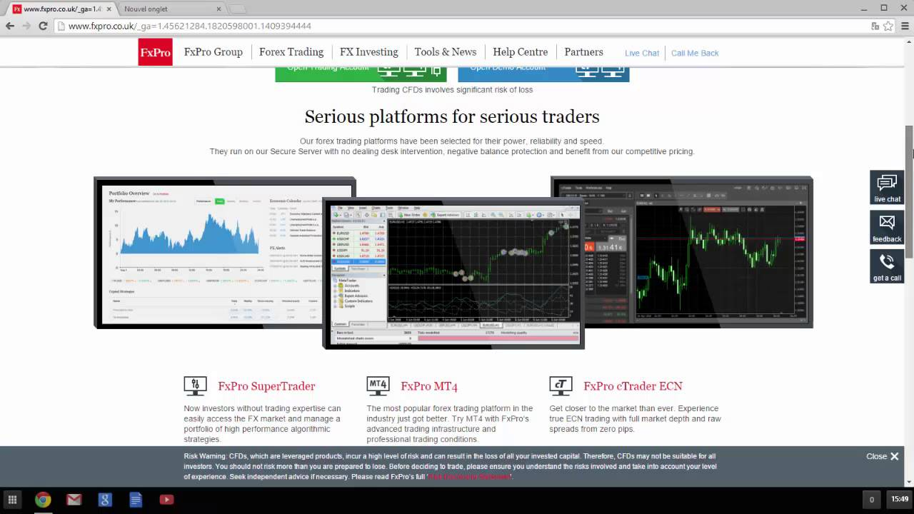 Mike s binary options channel experts free trading systems and!