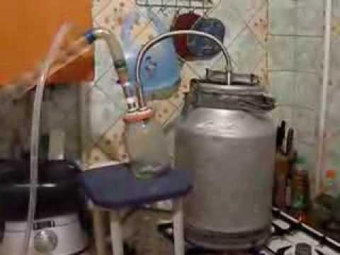 Видео самогонного аппарата с сухопарником самогонный аппарат авито