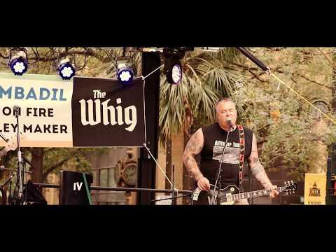 Jam Room Music Festival Highlight Film