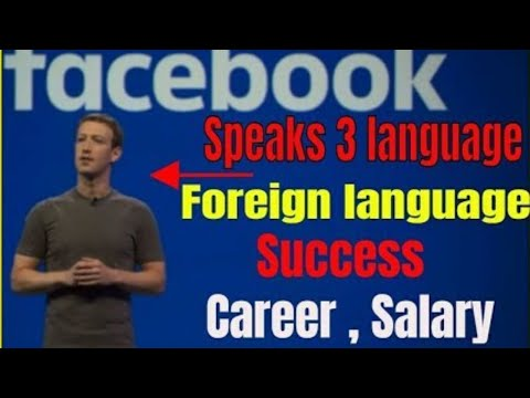 Career In Foreign Language In India -course-salary-growth|Translator Jobs/Interpreter Jobs
