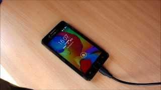 Смотреть видео что такое перепрошивка телефона и как она делается