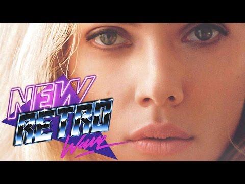 Absinth3 - Long Island (feat. Kaye Kiernan)