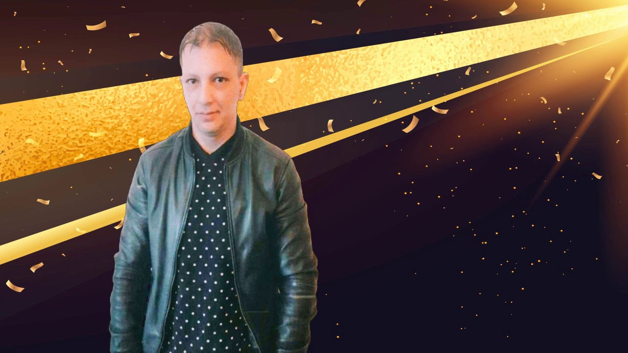 BENY - Campionii JOC NOU 2020 (AUDIO OFICIAL)
