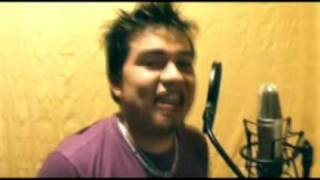 Download Los Kchibaches te pillé todito MP3 song and Music Video
