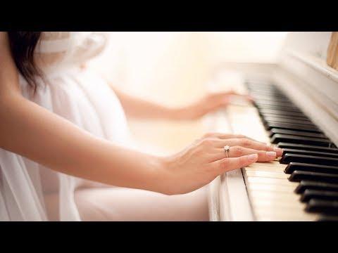 Mozart Música Clásica para Bebés en el Vientre Materno ♫ Música para Embarazada y Bebés