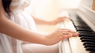 Musica relajante para bebes en el vientre