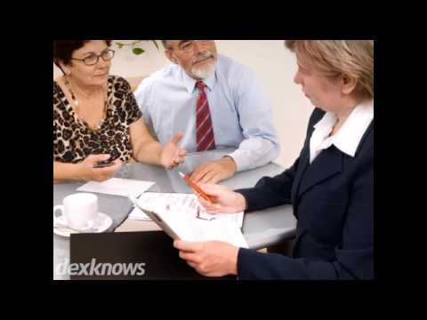 A+ American Casualty Insurance Clermont FL 34711-2536