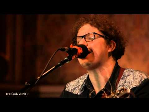 Kevin Pearce Lonely Soul and Working Class Hero