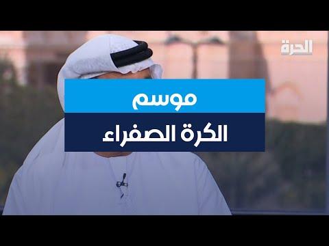 نادال يتربع ملكاً على عرش التنس لعام 2019  - 17:58-2019 / 11 / 17
