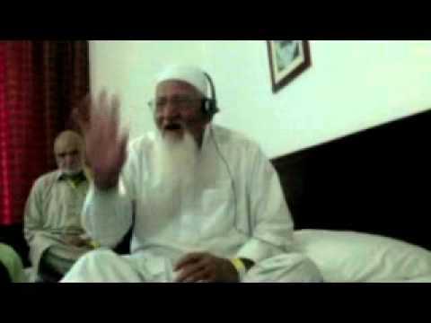 Ashaab E Jamal - Hazrat Ayesha AS - Hazrat Talha RA Aur Hazrat  Zubair RA - Maulana Ishaq Urdu