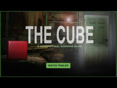 Küp (Cube)