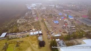 Любимый город  район Ханджима SKoval