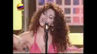 Enta El Hayat -  Myriam Faris