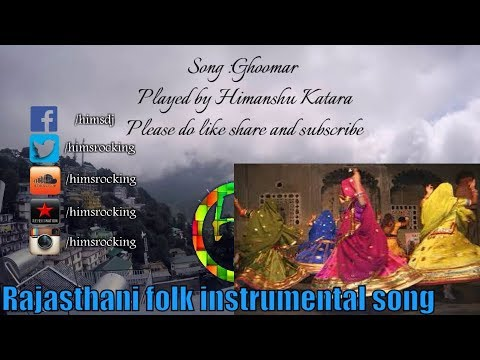 Best rajasthani songs best hits full audio music good indian most.