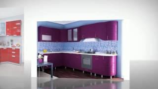 корпусная кухонная мебель для кухни под заказ от производителя одесса из дуба недорого(корпусная кухонная мебель для кухни под заказ от производителя одесса из дуба недорого 5879 корпусная кухонн..., 2015-05-22T13:17:46.000Z)